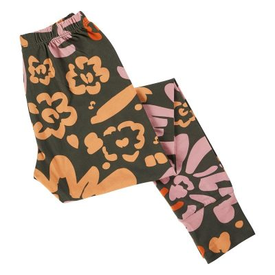 Nest-Seven-Yolandi-Cotton-Jersey-Floral-Leggings-Sage-Clare.jpg