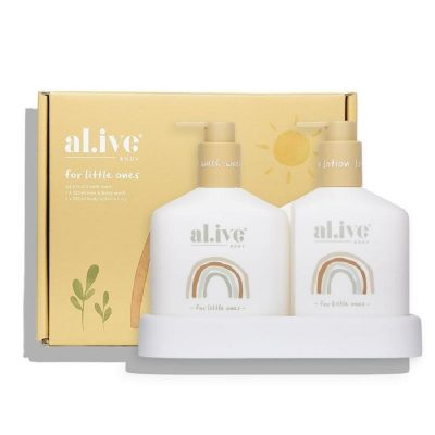 Nest-Seven-Baby-Body-Wash-Lotion-Duo-Gentle-Pear-Alive-Body.jpg