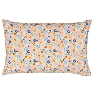 Nest-Seven-Daisy-Chain-Pillowcase-Rachel-Castle-1.jpg