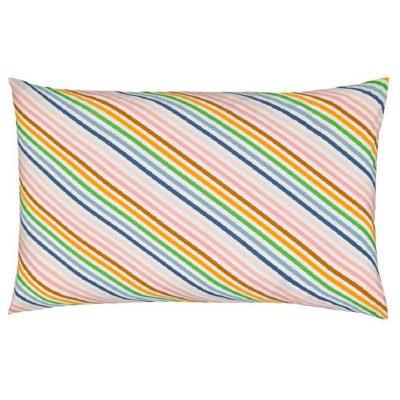 Nest-Seven-Ice-Cream-Stripe-Pillowcase-Castle.jpg