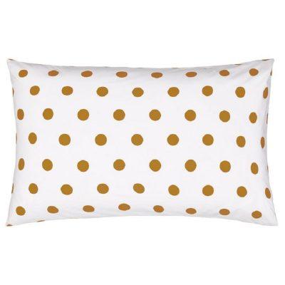 Nest-Seven-Jumbo-Spot-Pillowcase-Castle.jpg