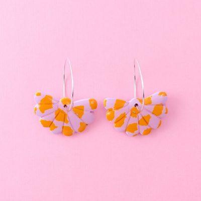 Nest-Seven-Lilac-Leopard-Hoops-Kissy.jpg