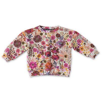 Nest-Seven-Mauve-Field-of-Dreams-Adult-Sweater-Kids-Kip-Co1.jpg