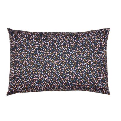 Nest-Seven-Midnight-Garden-Pillowcase-Castle.png