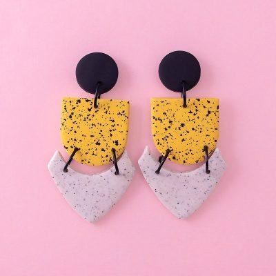 Nest-Seven-Mustard-Lover-Arrow-Kissy.jpg