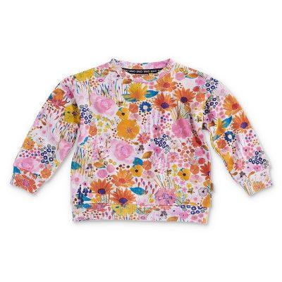 Nest-Seven-Pinky-Field-of-Dreams-Sweater-Kids-Kip-Co.jpg