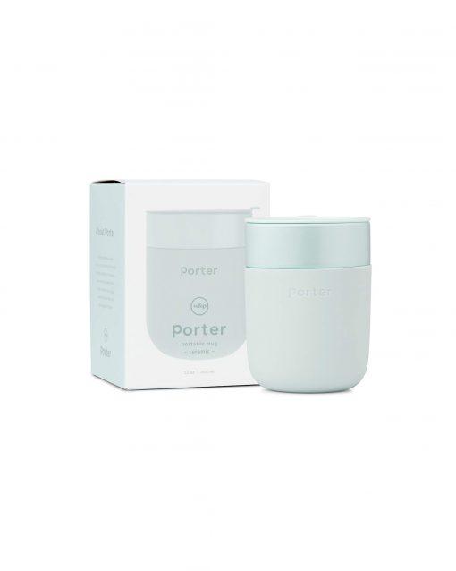 Nest-Seven-Porter-Mug-Mint-WP.jpg