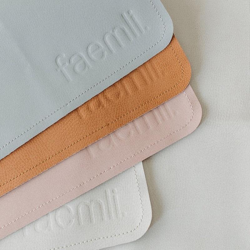 Nest-Seven0faemli-leather-mat