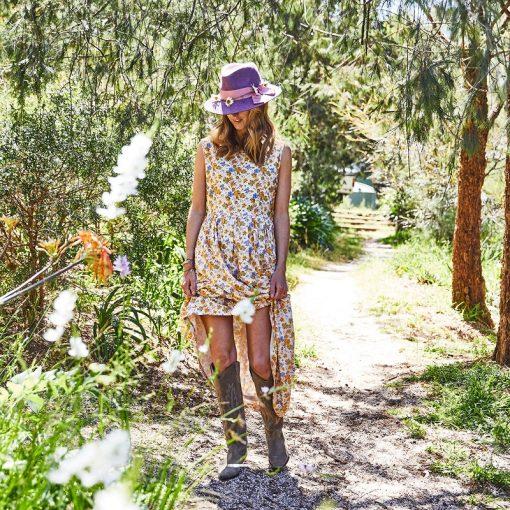 Nest-Seven-Amelia-Wildflower-Dress-Sage-Clare-LS.jpg