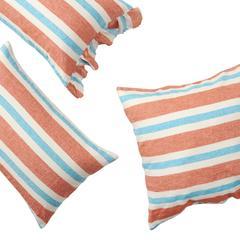 Nest-Seven-Candy-Stripe-Pillowcase-Set-Society-of-Wanderers2.jpg