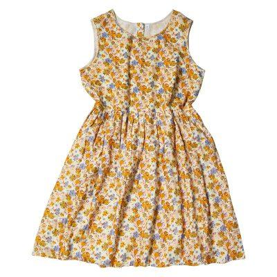 Nest-Seven-Freya-Wildflower-Dress-Sage-Clare.jpg