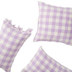 Nest-Seven-Lilac-Gingham-Pillowcase-Set-Society-of-Wanderers.jpg