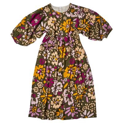 Nest-Seven-Lorelai-Floral-Dress-Sage-Clare.png