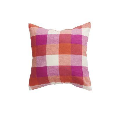 Nest-Seven-Sherbet-Check-Euro-Pillowcase-Society-Wanderers-LS.jpg