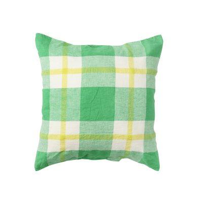 Nest-Seven-Zest-Check-Euro-Pillowcase-Society-Wanderers-LS.jpg