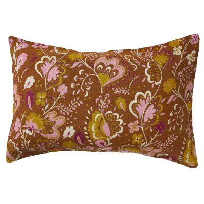 Nest-Seven-Adelie-Linen-Pillowcase-Set_Sage-Clare.jpg
