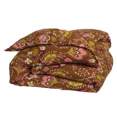 Nest-Seven-Adelie-Linen-Quilt-Cover_Sage-Clare.jpg