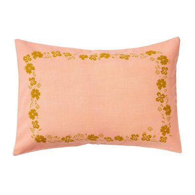 Nest-Seven-Ames-Floral-Pillowcase-Bellini-Sage-Clare.jpg