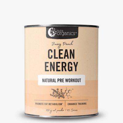 Nest-Seven-Clean-Energy-Juicy-Peach-Nutra-Organics.jpg