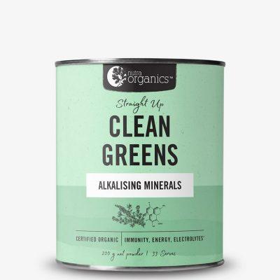 Nest-Seven-Clean-Greens-Nutra-Organics.jpg