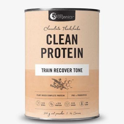 Nest-Seven-Clean-Protein-Chocolate-Thickshake-Nutra-Organics.jpg