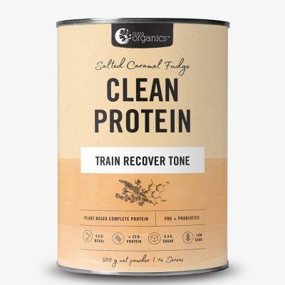 Nest-Seven-Clean-Protein-Salted-Caramel-Fudge-Nutra-Organics.jpg