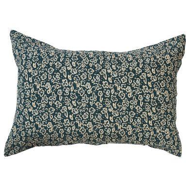 Nest-Seven-Cosette-Linen-Pillowcase-Set_Sage-Clare.jpg