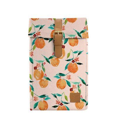 Nest-Seven-Duo-Wine-Cooler-Orange-Blossom-Somewhere-Co.jpg