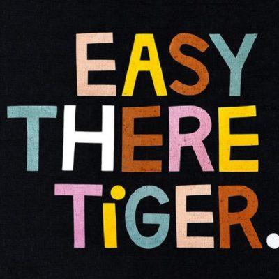 Nest-Seven-Easy-There-Tiger_Teatowel-Castle.jpg