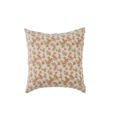 Nest-Seven-Elma-Floral-Pillowcase-Society-Wanderers.jpg
