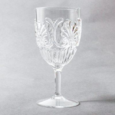 Nest-Seven-Flemington-Acrylic-Wine-Glass-Clear-Indigo-Love.jpg
