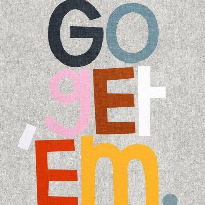 Nest-Seven-GO-GET-EM_TEATOWEL-Castle.jpg