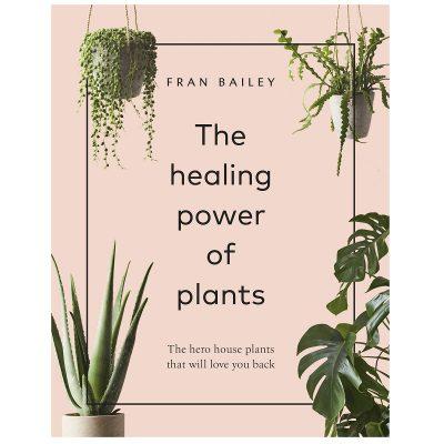 Nest-Seven-Healing-Power-Plants.jpg