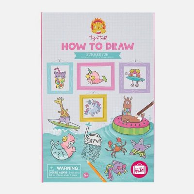 Nest-Seven-How-to-Draw-Summer-Fun-Tiger-Tribe.jpg