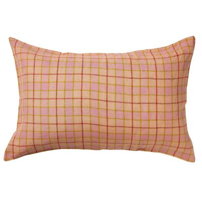 Nest-Seven-Isabel-Linen-Pillowcase-Set-Bellini_Sage-Clare.jpg