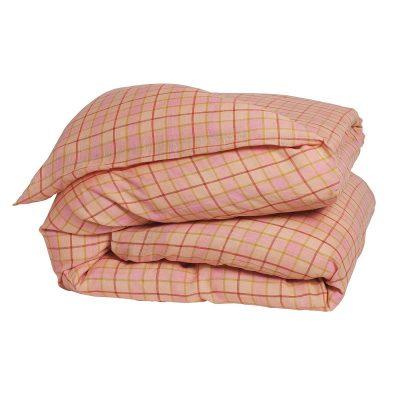 Nest-Seven-Isabel-Linen-Quilt-Cover-Bellini_Sage-Clare.jpg