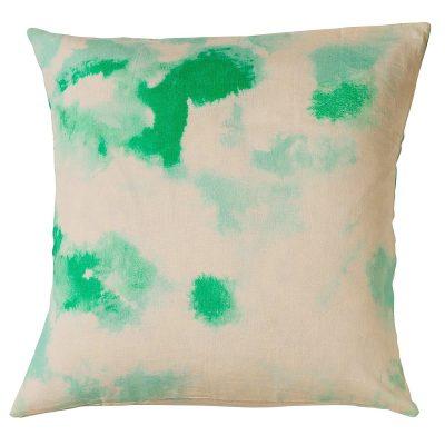 Nest-Seven-Lilou-Linen-Euro-Pillowcase-Set-Mint_Sage-Clare.jpg