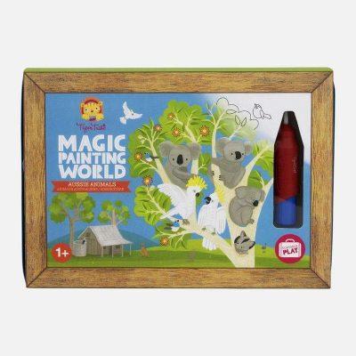 Nest-Seven-Magic-Painting-World-Aussie-Animals-Tiger-Tribe.jpg