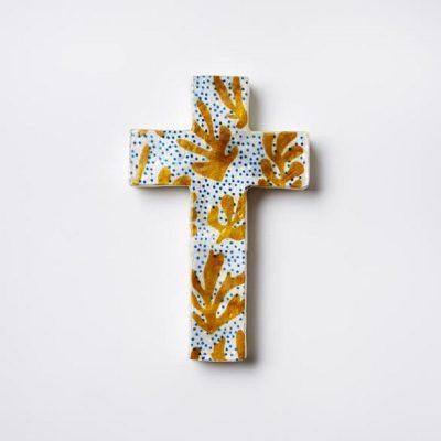 Nest-Seven-Matisse-Aqua-Cross-Jones-Co.jpg