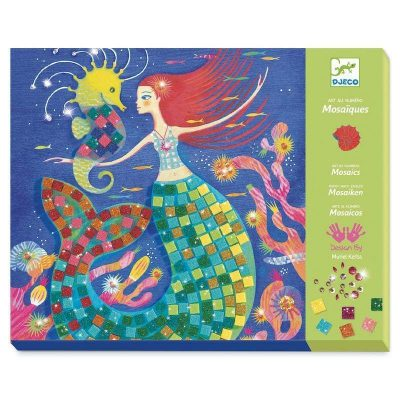 Nest-Seven-Mermaid-Mosaic-Djeco.jpg