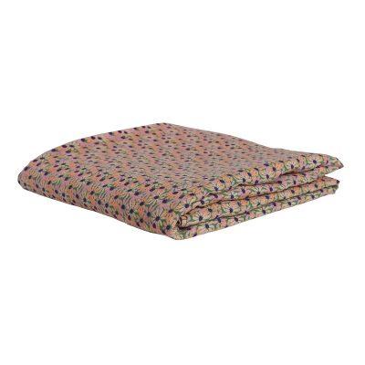 Nest-Seven-Nao-Linen-Fitted-Sheet_Sage-Clare.jpg