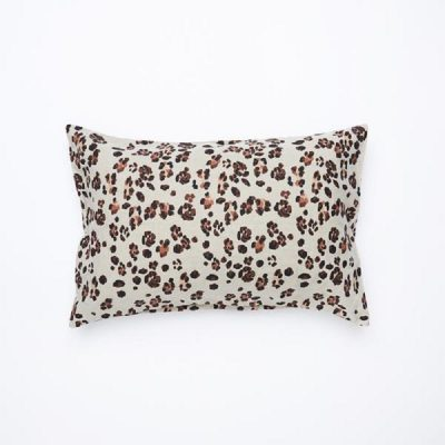 Nest-Seven-Pillowcase-Set-Leopard-Standard-Society-Wanderers.jpg