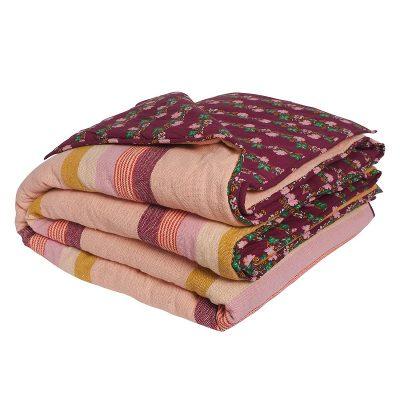 Nest-Seven-Pomeline-Stripe-Bedcover_Sage-Clare.jpg