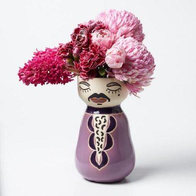 Nest-Seven-Prince-Face-Vase-Jones-Co.jpg