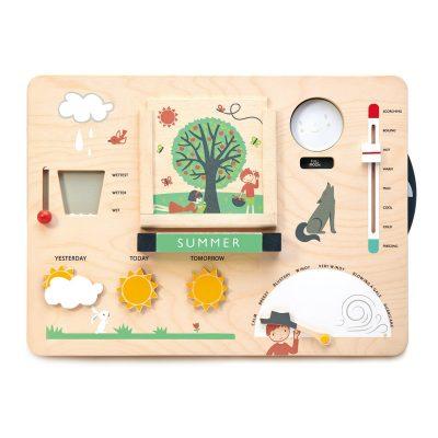Nest-Seven-Weather-Station-Tender-leaf-toys.jpg