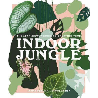 Nest-seven-Leaf-Supply-Indoor-Jungle.jpg