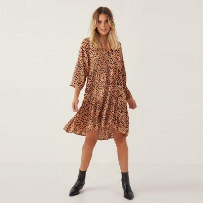 Nest-Seven-Cali-Mini-Dress-Toffee-Leopard-Cartel-Willow2-1.jpg