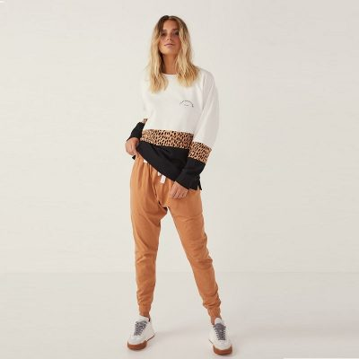 Nest-Seven-Comeback-Pant-Toffee-Cartel-Willow.jpg