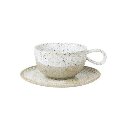 Nest-Seven-Cup-Saucer-White-Ceylon-Robert-Gordon.jpg