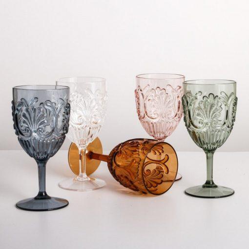 Nest-Seven-Flemington-Wine-Glass-Pale-Pink-Indigo-Love2.jpg